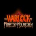 火焰山的术士无限金币内购破解版 v1.0