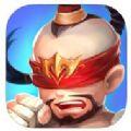 勇士的荣耀手游官网正版下载(Glory of Warriors) v1.0.0
