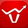天牛炒股投资软件app官方下载 v1.0.8