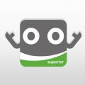 通通优品跨境商城官网版app下载 v0.1.53