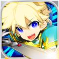 战斗吧蘑菇君官方正版下载 v2.1.9