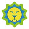 酷狮运动官网app下载 v1.2.1