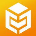 优投在线app下载ios手机版 v1.0
