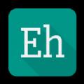 e站官网app下载 v0.6.16.3