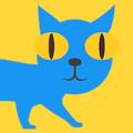 风猫app下载手机客户端 v1.0