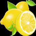 柠檬流量稳定版官网软件下载 v1.1.16