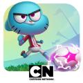 卡通明星足球杯夺标手机游戏(Cartoon Network Superstar Soccer Goal) v1.0