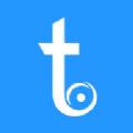 微痕迹app下载手机版 v2.6.17