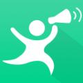 呐喊app手机版下载 v1.2.1