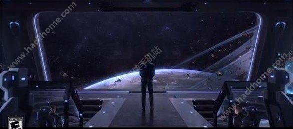 银河霸主游戏官方手机版图3: