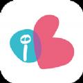 iBaby孕育app下�d官方手�C版 v3.0.1