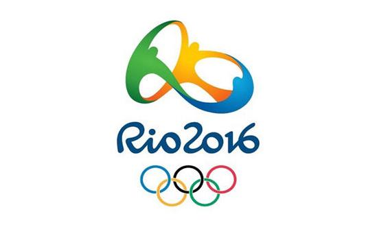 奥运流量包10元6g怎么开通?奥运流量包开通教程[图]