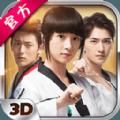 旋风少女手游官网pc电脑版 v1.4.5.3.5