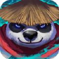 熊猫忍者暗影之战中文无限金币破解版 v1.0.3