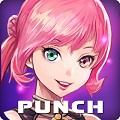 零之重拳手游中文国服版下载(Punch The Zero) v1.0