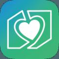 蓝绿心理app手机版下载 v1.0.2