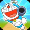 哆啦A梦游戏官方网站正版手游下载 v1.0.73
