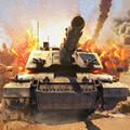 3D坦克打击游戏安卓版(Tank Strike) v1.4