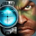 致命狙击Bravo无限金币钻石破解版 v2.0.0