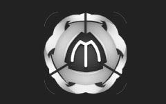 ManBetX