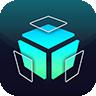 NICELAND智能家居手机版app下载 v1.0.2
