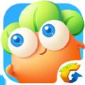 腾讯保卫萝卜3城市主题公园版下载最新版 v1.5.5
