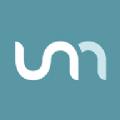 优米巴士流量软件下载官方app v1.1.0