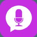 线上真人语音翻译app手机版下载 v5.9