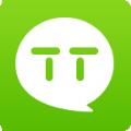 tt语音破解版app下载安装 v1.0