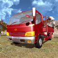 越野动物运输2016游戏官网手机版 v1.0