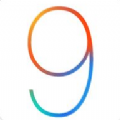 ios9.3.5描述文件
