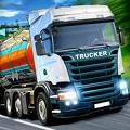 卡车模拟驾驶2游戏手机版下载 v1.0