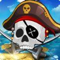 海盗帝国百度版