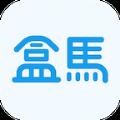 盒马app生鲜超市下载手机版 v2.0.2