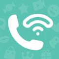金言通讯电话软件