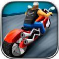 Racing Fever 3D汉化中文破解版 v1.0