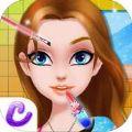 都市女郎的彩妆物语游戏官方IOS版 v1.0.0