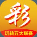 鸿运彩票网官方网站