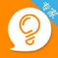 轻松育儿专家版app官网下载 v1.1