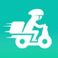 美团外卖抢单神器软件app官方下载 v3.1.0.360
