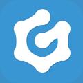 巨人手机助手下载官网app软件 v4.0.1