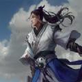 剑侠情缘2新传官网版