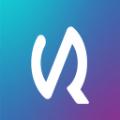VR一下app手机版下载 v1.2.1