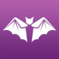 夜夜直播交友平台app软件下载 v2.5.0627