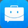 有度即时通官方下载手机版app v1.7.44