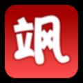 漫游飒飒手游IOS存档 v1.8
