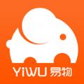 易物网app官方商城下载手机版 v1.0.0
