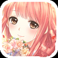 奇迹暖暖梧桐树下的青春游戏下载百度版 v2.0.0