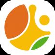 天天盈球下載手機版app v7.3.3