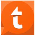 Tapatalk pro兴趣交友软件下载 v6.1.3